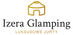 IzeraGlamping_logo